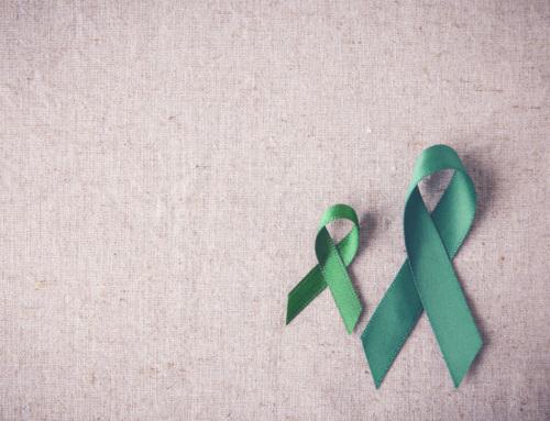 10 darów natury, które walczą z rakiem.